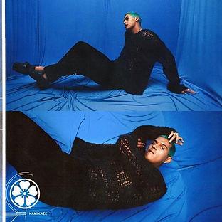 Omar Apollo - Kamikaze.jpg