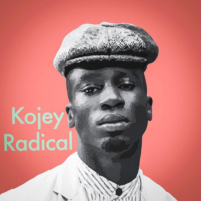 Best Artists - Kojey Radical-01-3.jpg