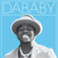 Best Artist | DaBaby-01.jpg