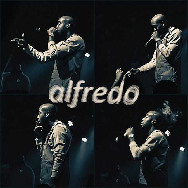 Freddie Gibbs - Alfredo Square-01.jpg