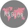 RNGLDR-IG-01.png