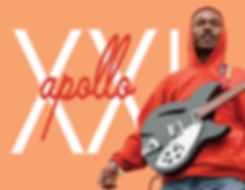 Steve Lacy - Apoll XXI-01.png