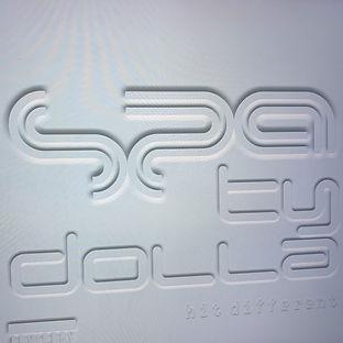 SZA - Hit Different.jpg