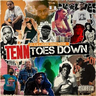 Tenn Toes Down.png
