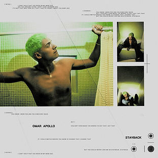 Omar Apollo - Stayback.jpg