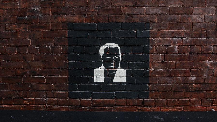 Street Art of Nashville-8.jpg