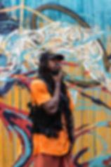Reaux Marquez_-2.jpg