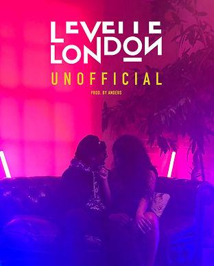 Levelle London - Unoffocial.jpg