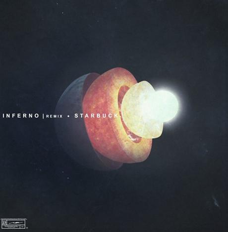 Starbuck - Inferno Remix.png