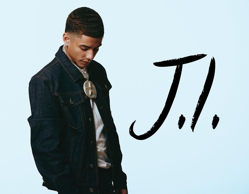 J.I. Interview-01.jpg