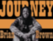 Brian Brown - Journey-01.png
