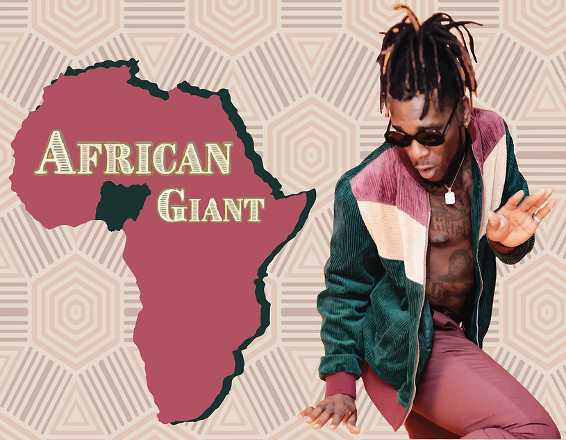 Burna Boy - African Giant.PNG