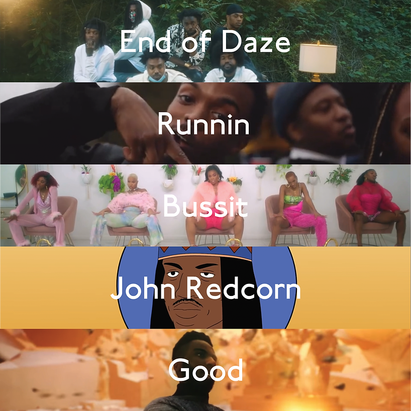 2020 Best Music Videos-01.PNG