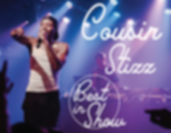 Best in Show _ Cousin Stizz-01.png