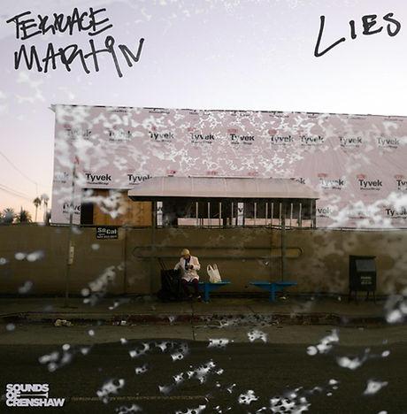 Terrace MArtin - Lies.jpg