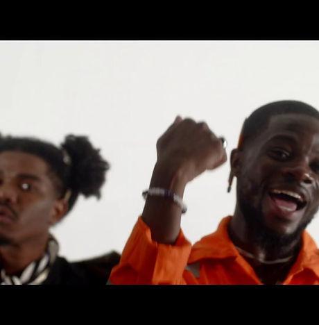 Femdot - Rap City Video.jpg