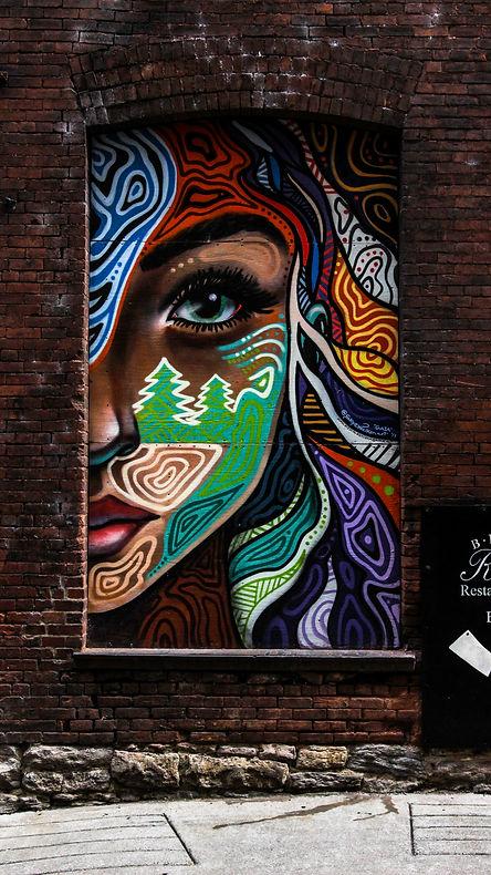 Street Art of Nashville-10.jpg