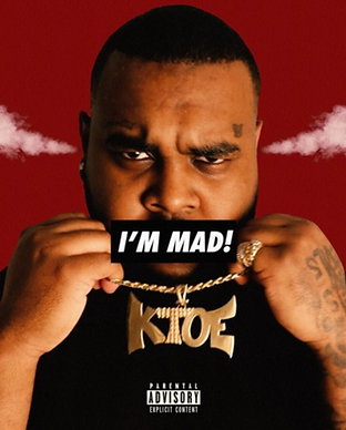KTOE - I'm Mad.png