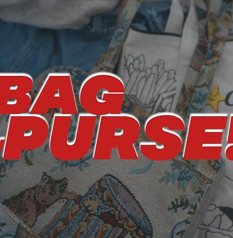 $avvy - Bag : Purse Video.jpg