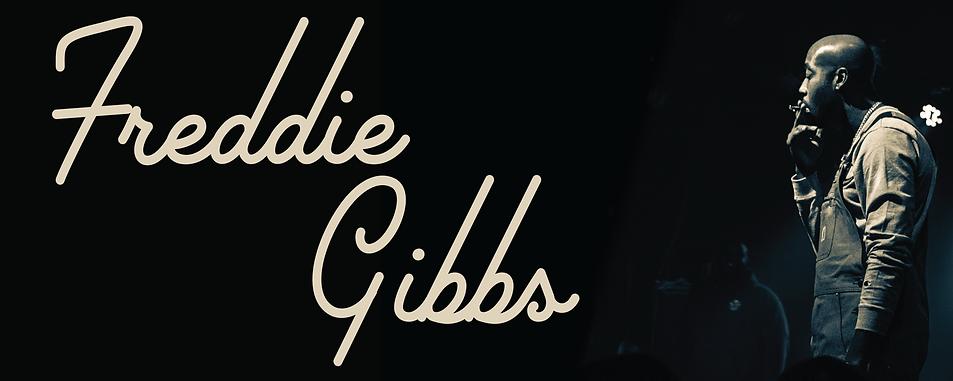 Best in Show - Freddie Gibbs Banner-01.p