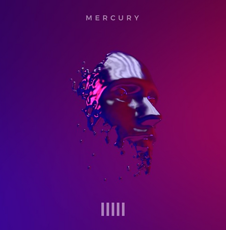 The Code - Mercury.png