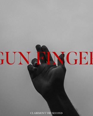 Clairmont the Second - Gun Finger.png