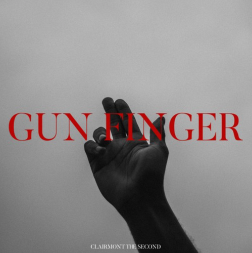 Gun Finger