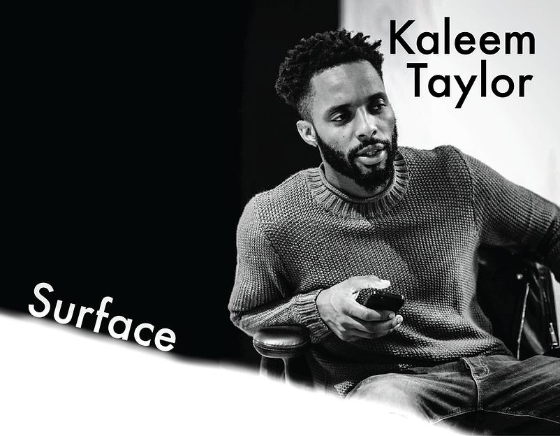 Kaleem Taylor - Surface Final-01.png