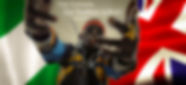 AdeJosh Interview Banner.jpg