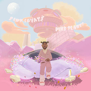 Pink Sweats - Pink Planet.jpg