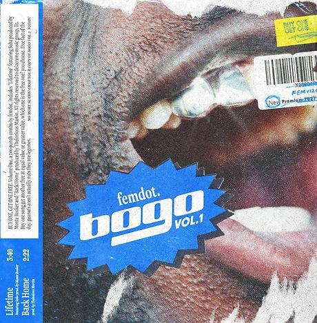 Femdot - BOGO Vol 1.jpg