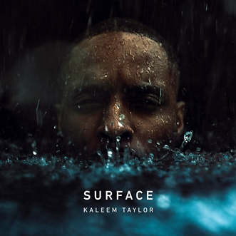 Kaleem Taylor - Surface.png