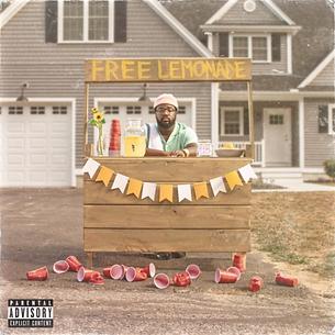 Malik Elijah - Free Lemonade.png