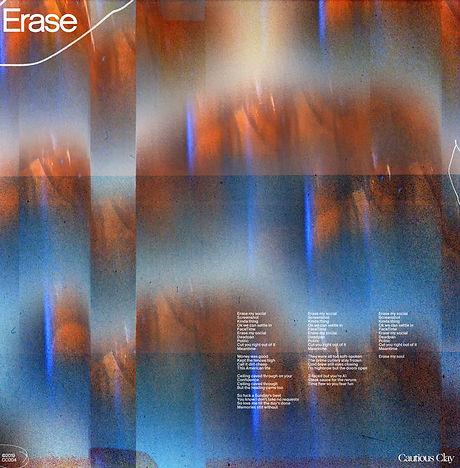 Cautious Clay - Erase.jpg
