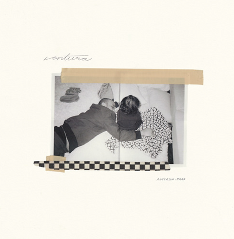 Anderson .Paak - King James.png