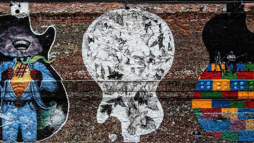 Street Art of Nashville-5.jpg