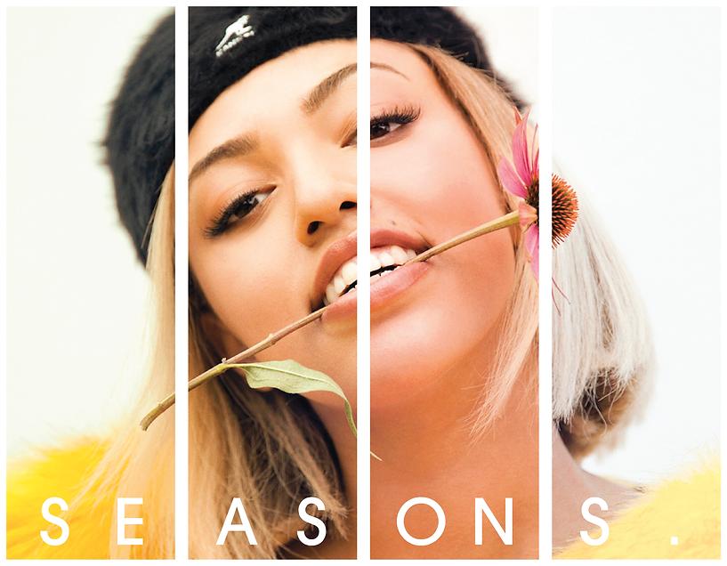 Seasons-01.png