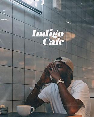 Chuck Indigo - Indigo Cafe.png