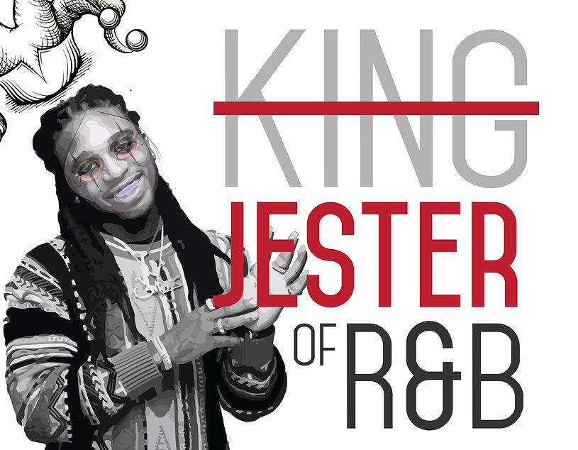 Jester of R&B-01.jpg