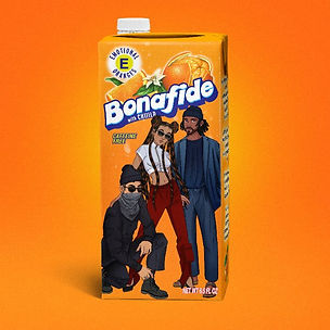 Emotional Oranges - Bonafide.jpg