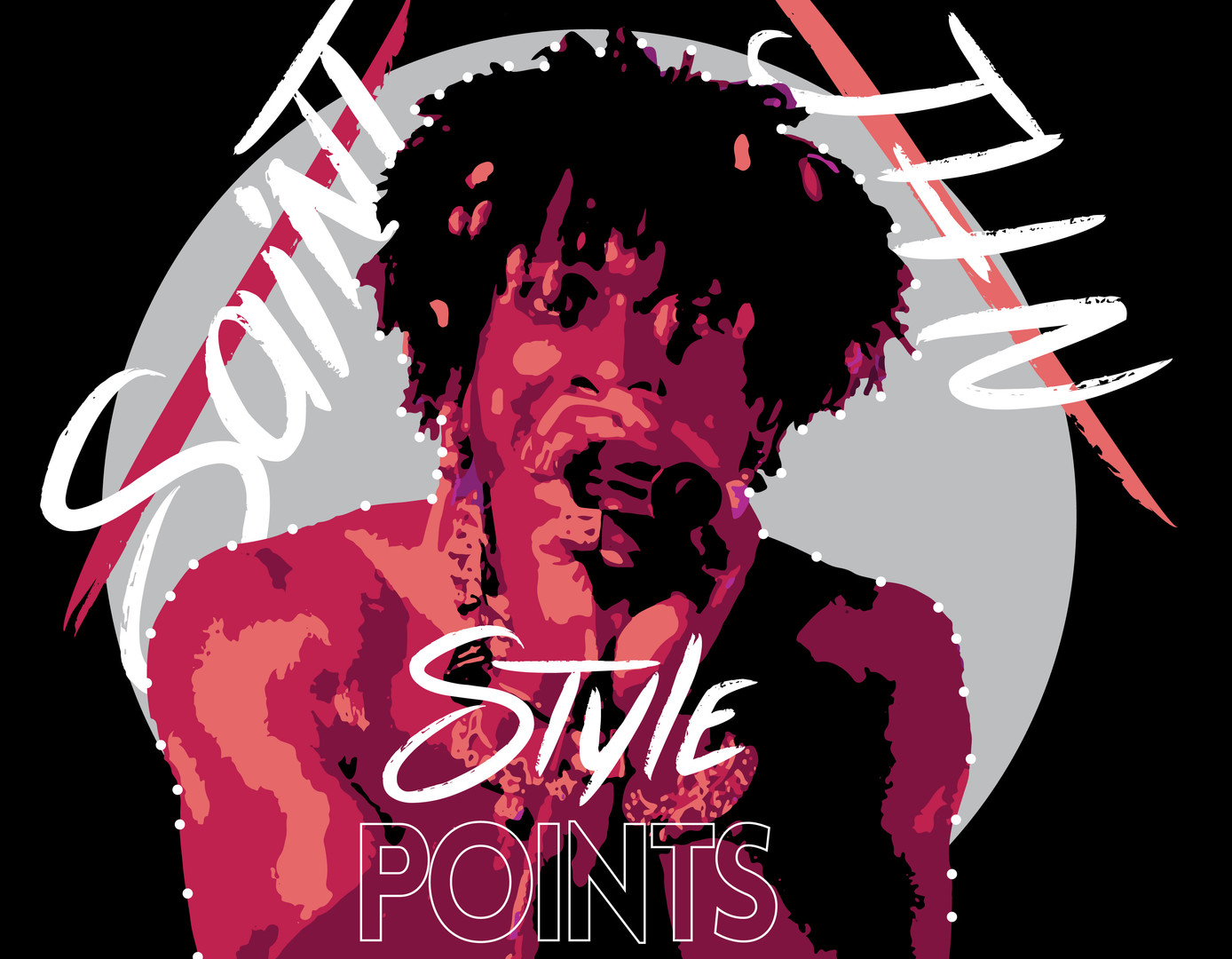 Style Points