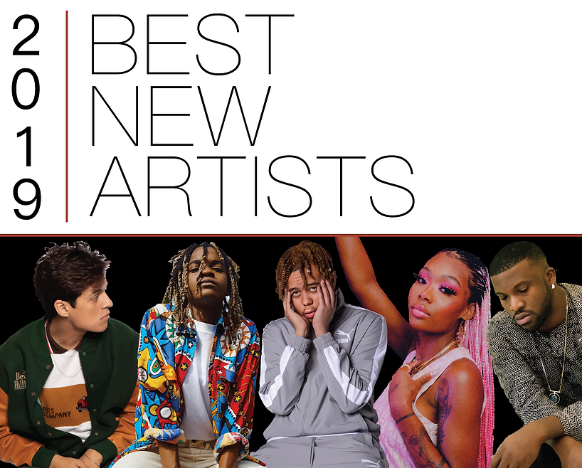 Best new artists graphic.png