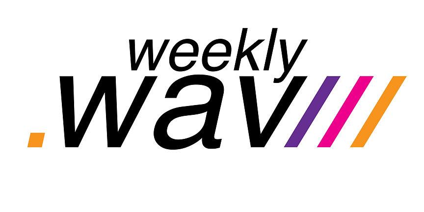 Weekly Wav Logo White-01.jpg