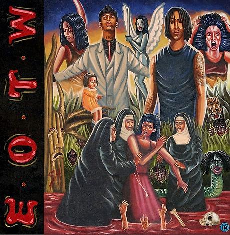 Cruel Santino - End Of The Wicked.jpg