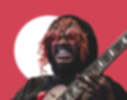 Thundercat - It Is What It Is-01.png