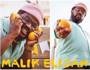 Malik Elijah Interview 9x7-01.jpg
