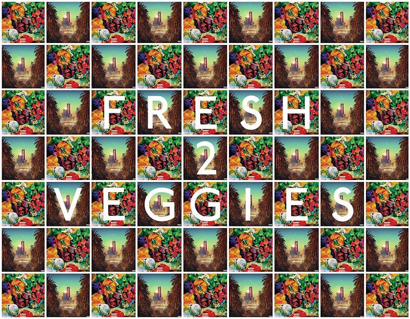 Fresh Veggies 2-01.jpg
