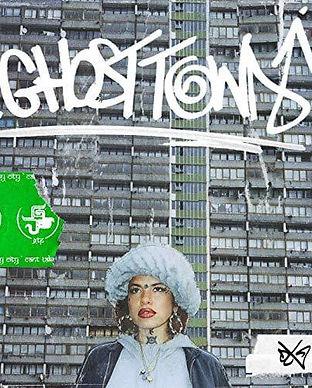 Greentea Peng - Ghost Town.jpg