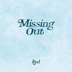 Syd - Missing Out.jpg