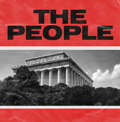 Bj the Chicago Kid - The People.jpg